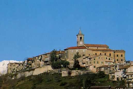panorama belmonte.png